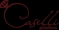 Gioielleria Caselli