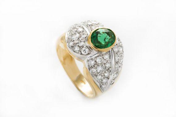 an-smeraldo-paolino