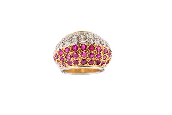 anello-doppioint (2)
