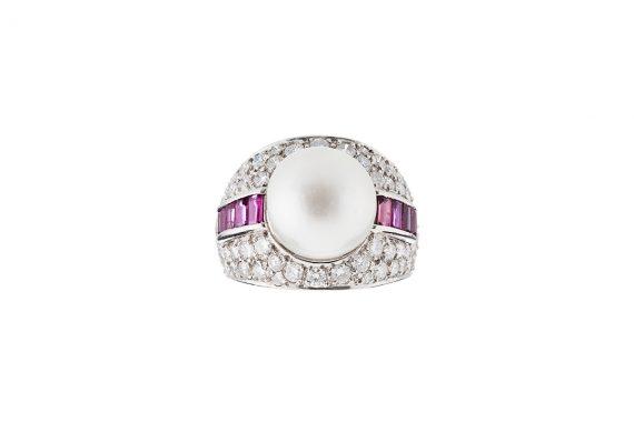 perla-centraleint